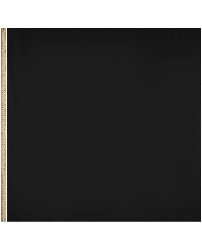 ジャスパー・ブラック プレーン タナローン 詳細画像